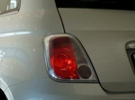 Fiat 500 | 3