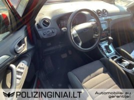 Ford S-MAX | 4