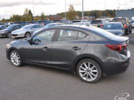 Mazda 3 | 3