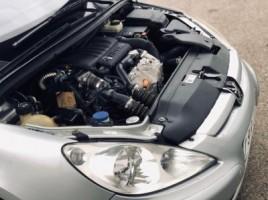 Peugeot 307 | 2
