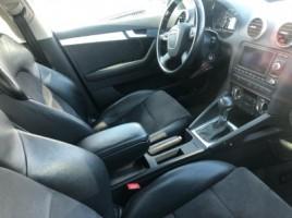 Audi A3 | 1
