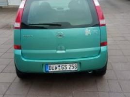 Opel Meriva | 3