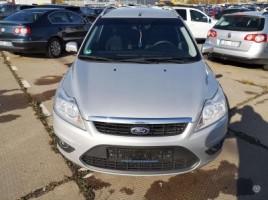 Ford Focus | 3