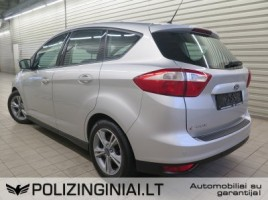 Ford C-MAX | 3