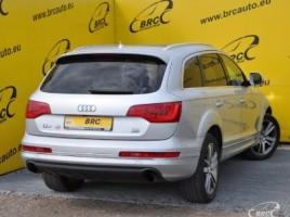 Audi Q7 | 2