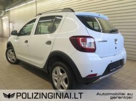Dacia Sandero | 3