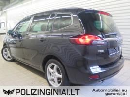 Opel Zafira | 3