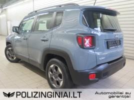 Jeep Renegade | 3