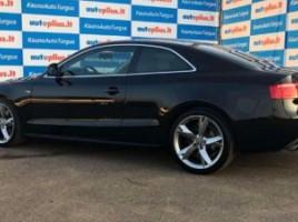 Audi A5 | 2