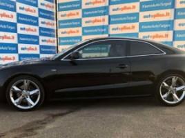 Audi A5 | 1