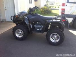 ATV Polaris Style, Квадрацикл/Trike   0