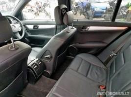 Mercedes-Benz C220, Universalas | 3
