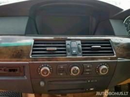 BMW 520, Universalas | 4