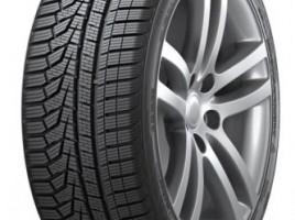 Hankook 275/40R18 winter tyres