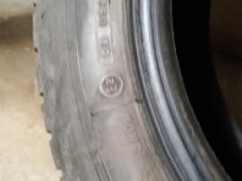 Bridgestone žieminės padangos   1