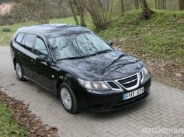 Saab 9-3 | 2