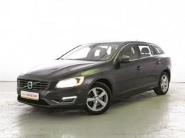 Volvo V60 universal