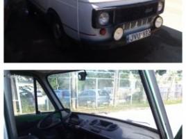 Fiat vienatūris