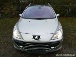 Peugeot 307 | 3