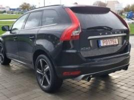 Volvo XC60, Внедорожник | 3