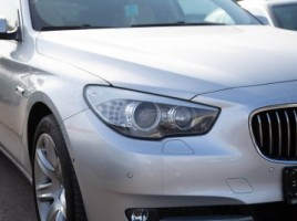 BMW 520 | 3