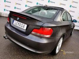 BMW 123 | 3