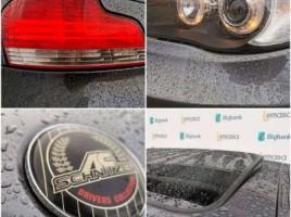 BMW 123 | 2