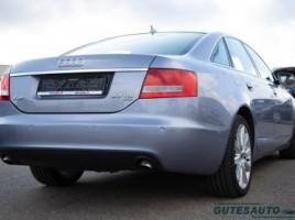 Audi A6, 2.7 l. | 3