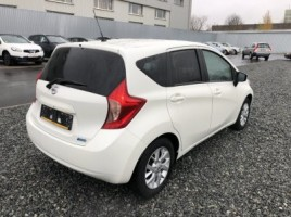 Nissan Note | 3