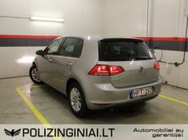 Volkswagen Golf | 3