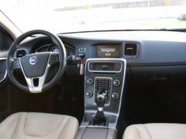 Volvo V60 | 1