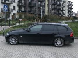 BMW 320, universal | 0