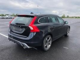 Volvo V60 | 2