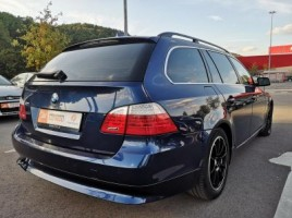 BMW 530, 3.0 l., universal | 2