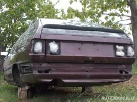 Audi 200 | 3
