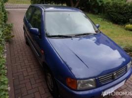 Volkswagen Polo | 3