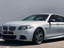 BMW 530 универсал