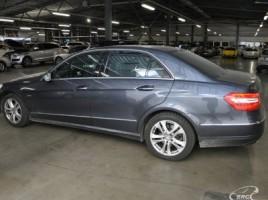 Mercedes-Benz E350   3