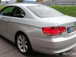 BMW 330 kupė