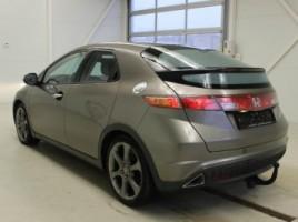 Honda Civic | 3