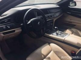 BMW 740   1