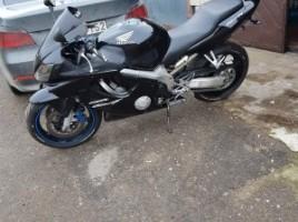 Honda CBR, Super bike | 3