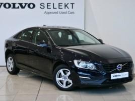 Volvo S60 sedanas