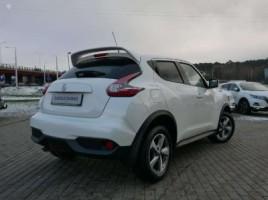Nissan Juke | 3