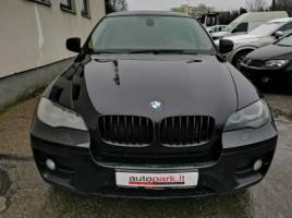 BMW X6 | 1