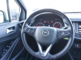 Opel Crossland X | 3