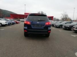 Hyundai Santa Fe | 3