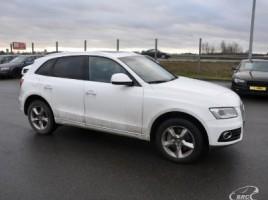Audi Q5 | 1