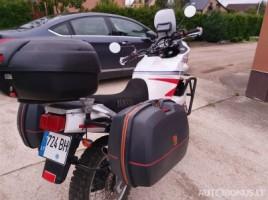 Yamaha Super Tenere, Enduro/Offroad | 0