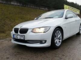 BMW 328 kupė